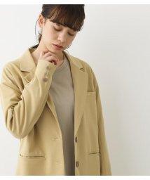 Avan Lily/テーラードジャケット/503011541