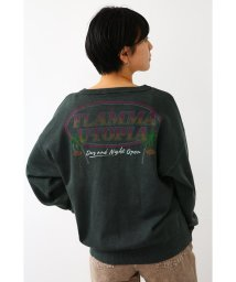 RODEO CROWNS WIDE BOWL/FLAMMAニットトップス/503011568