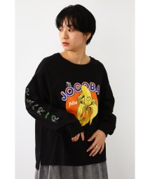 RODEO CROWNS WIDE BOWL/MrJOCOBAロングスリーブTシャツ/503011569