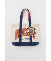 RODEO CROWNS WIDE BOWL/Wash vintage tote/503011572