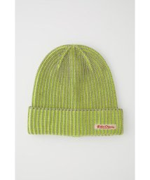 RODEO CROWNS WIDE BOWL/Combination beanie/503011574