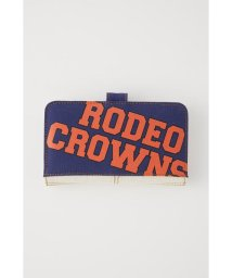 RODEO CROWNS WIDE BOWL/Wash vintageモバイルケース/503011575