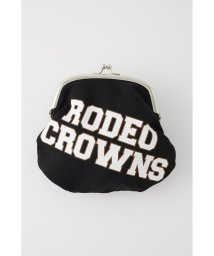 RODEO CROWNS WIDE BOWL/Wash vintageポーチ/503011576