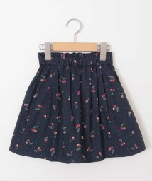 a.v.v(KID'S)/[160]【洗える】インナーパンツツキスカート[WEB限定サイズ]/502883985