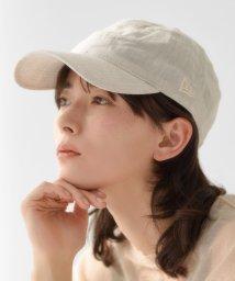 green label relaxing/[別注][ニューエラ] NEW ERA SC LI キャップ/502941540