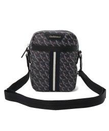 Orobianco(Bag)/ORO-MENTE/502987960