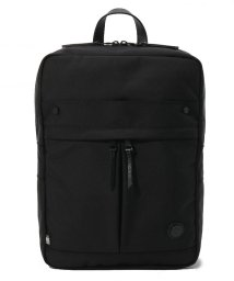 Orobianco(Bag)/URBAN TRAVELER CASTELLO/502987963