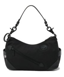 Orobianco(Bag)/URBAN TRAVELER SILVESTRA MINI/502987964