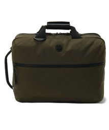 Orobianco(Bag)/URBAN TRAVELER GIARDINO/502987966