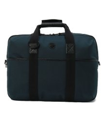 Orobianco(Bag)/URBAN TRAVELER ADAGIO/502987967