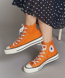 BEAUTY&YOUTH UNITED ARROWS/<CONVERSE(コンバース)>ALL STAR HI MADE IN JAPAN スニーカー/503001205