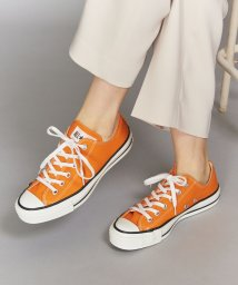 BEAUTY&YOUTH UNITED ARROWS/<CONVERSE(コンバース)>ALL STAR MADE IN JAPAN スニーカー/503001206