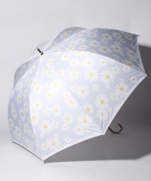 LANVIN en Bleu(umbrella)/LANVIN en Blue(ランバン オン ブルー)傘 【マーガレット】/502596974