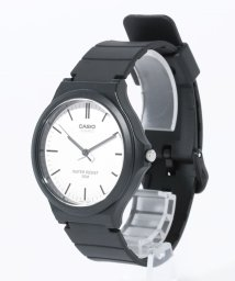 Watch collection/【CASIO】ビックラウンドアナログ/502979984