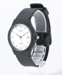 Watch collection/【CASIO】ラウンドアナログ デイト/502979985