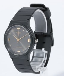 Watch collection/【CASIO】ラウンドアナログGDIND/502979986
