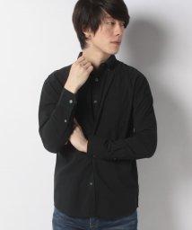JNSJNM/【BLUESTANDARD】キョウネンコットンナガソデシャツ/502987928