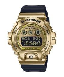 G-SHOCK/GM-6900G-9JF/502991140