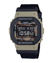 G-SHOCK/DW‐5610SUS‐5JR/502991143