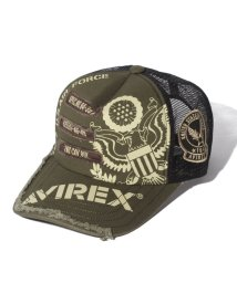 AVIREX/AIR FORCE CAP/502991230
