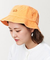 FRUIT OF THE LOOM/HARD WASH BUCKET HAT/502991254