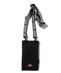 Dickies/【UNISEX】CORDURA polyester ticket holder/502992590