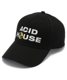 LHP/KaneZ/ケインズ/ACID HOUSE CAP/503013081