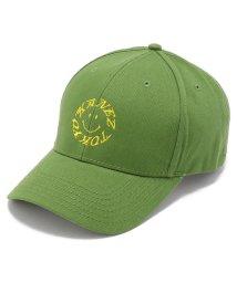 LHP/KaneZ/ケインズ/SMILE CAP/503013082