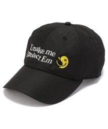 LHP/KaneZ/ケインズ/U.M.M.I.P.E CAP/503013085