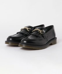 URBAN RESEARCH Sonny Label/Dr.Martens ADRIAN SNAFFLE/503013544