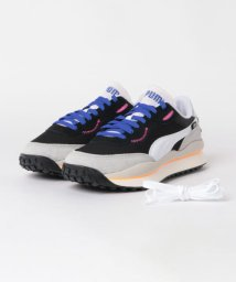 URBAN RESEARCH Sonny Label/PUMA ライダー 020 プレーオン/503013545