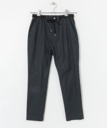 URBAN RESEARCH Sonny Label/Moname EASY TAPERED/503013548