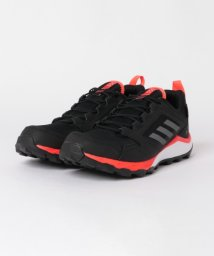 URBAN RESEARCH Sonny Label/adidas TERREX AGRAVIC TR GTX/503013551