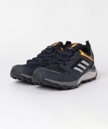 URBAN RESEARCH Sonny Label/adidas TERREX AGRAVIC TR GTX/503013552