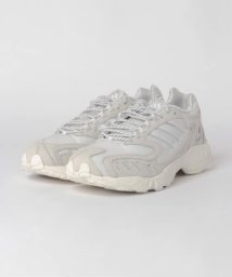 URBAN RESEARCH Sonny Label/adidas TORSION TRDC/503013553