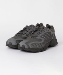 URBAN RESEARCH Sonny Label/adidas TORSION TRDC/503013554