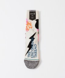 URBAN RESEARCH Sonny Label/STANCE SOCKS REBIRTH/503013556