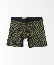 URBAN RESEARCH Sonny Label/STANCE SOCKS ELDRICK BOXER BRIEF/503013557