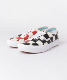 URBAN RESEARCH Sonny Label/VANS Exclusive AUTHENTIC/503013565