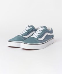 URBAN RESEARCH Sonny Label/VANS OLD SKOOL/503013567