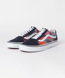 URBAN RESEARCH Sonny Label/VANS OLD SKOOL/503013568