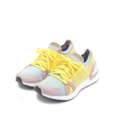 【adidas by Stella McCartney】UltraBOOST 2
