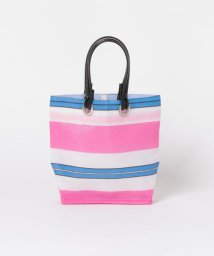 URBAN RESEARCH ROSSO/DONKEY bazaar bag Baby/503013641