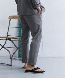 URBAN RESEARCH OUTLET/【DOORS】ポンチトラウザー/502958526
