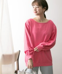URBAN RESEARCH OUTLET/【UR】別注SWEAT/502958701