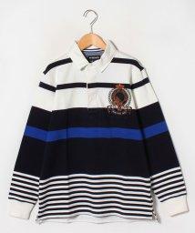 McGREGOR/ラガーシャツ/502969980
