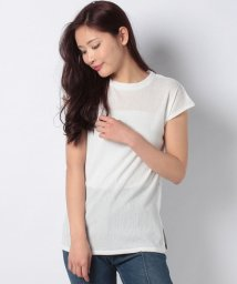 URBAN RESEARCH OUTLET/【ITEMS】シアーテレコTEE/502975779
