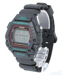 Watch collection/【CASIO】ヘキサゴンデジタルタフ/502979976