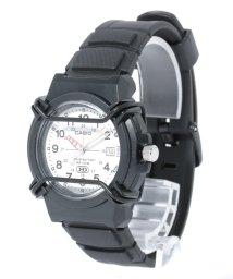 Watch collection/【CASIO】アナログガードボディ/502979978