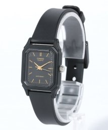 Watch collection/【CASIO】スクエアアナログ S/502979981